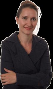 Wanda Konior - tłumacz przysięgły języka rosyjskiego i ukraińskiego